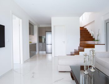 villa-w-offwhite-vasiliki-lefkada-greece-lounge-tv-stairs-multimedia