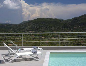 villa-w-offwhite-vasiliki-lefkada-greece-mountain-view-pool-privacy