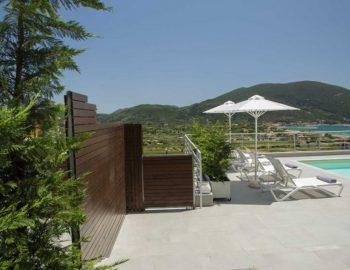 villa-w-offwhite-vasiliki-lefkada-greece-pool-patio-veranda-seating-area