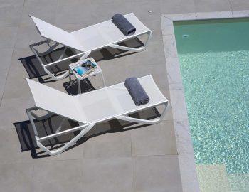 villa-w-offwhite-vasiliki-lefkada-greece-pool-private-sun-decks