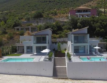 villa-w-offwhite-vasiliki-lefkada-greece-property-buildings-w