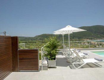 villa-w-offwhite-vasiliki-lefkada-greece-seating-area-pool-decks-patio-view