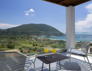 villa-w-offwhite-vasiliki-lefkada-greece-view-balcony-veranda