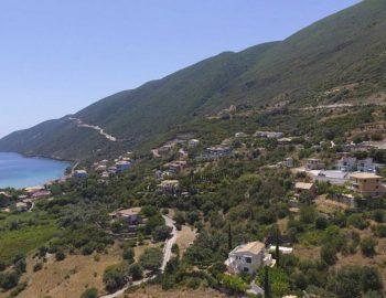 villa-w-offwhite-vasiliki-lefkada-greece-view-bay