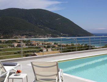 villa-w-offwhite-vasiliki-lefkada-greece-view-pool-swimming-decks-patio-mountain