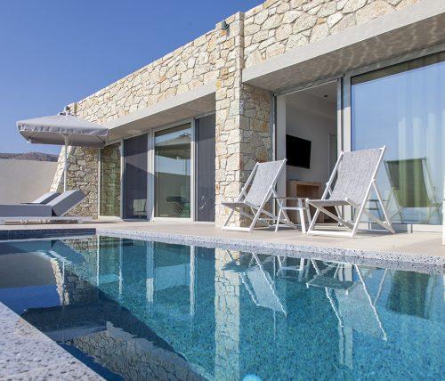 villa zara in sivota epirus greece perfect for couples