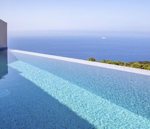 villa-zara-sunset-sivota-epirus-greece-infinity-pool