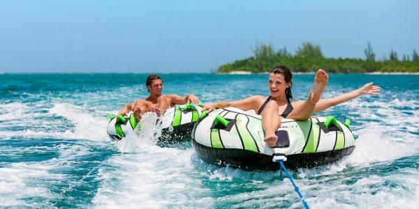 water-sport-activities-luxury-experiences-on-lefkada-01