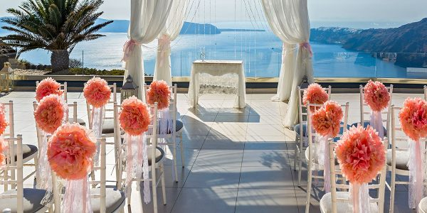 wedding-and-event-planner-luxury-experiences-on-lefkada-01