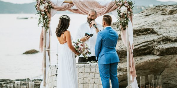 wedding-and-event-planner-luxury-experiences-on-lefkada-02