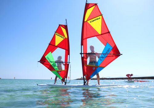 windsurfing-lessons-luxury-experiences-on-lefkada-01