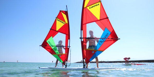 windsurfing-lessons-luxury-experiences-on-lefkada-01