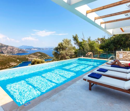 luxury-villa-sivota-lefkada-ionian-islands