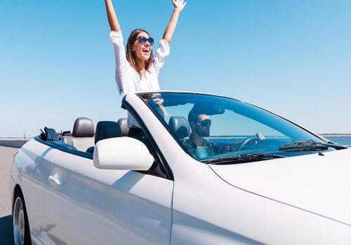 cabrio-car-rental-couples-greek-islands-2.jpg