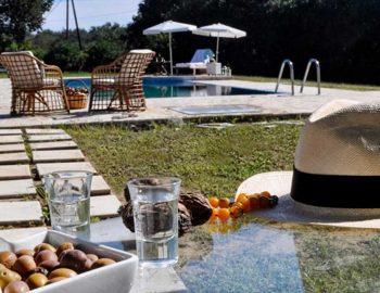 gaia-villa-kerkyra-exterior-pool-slider
