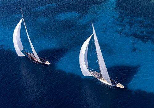 group-yacht-cruise-greek-villas-2.jpg