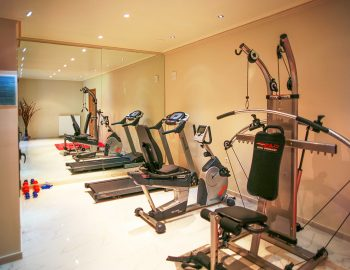 villa-belvedere-corfu-greece-luxury-gym