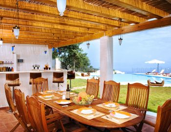 villa-belvedere-corfu-greece-outdoor-dining-pool-sea-view
