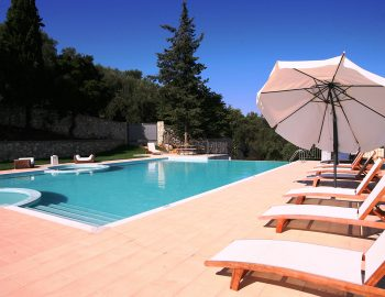 villa-belvedere-corfu-greece-private-pool-area