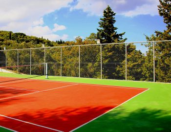 villa-belvedere-corfu-greece-private-tennis-court