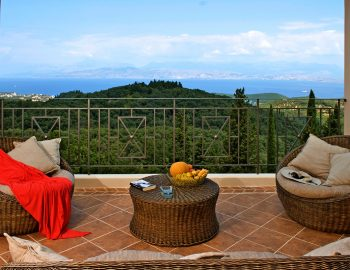 villa-belvedere-outdoor-sitting-area-balcony-sea-view