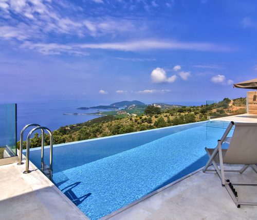 villa-blue-infinity-sivota-greece-private-infinity-pool