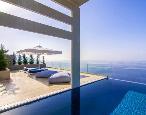 villa-blue-ionian-sivota-greece-accommodation-private-infinity-pool