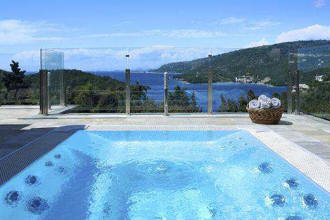 villa-christina-sivota-epirus-greece-private-jacuzzi-with-sea-view