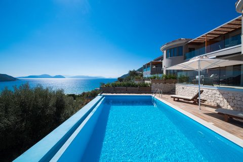 villa-drakatos-mare-vasiliki-lefkada-pool-with-sea-view-cover-photo
