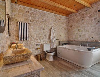 villa-eri-corfu-greece-family-bathroom-luxury