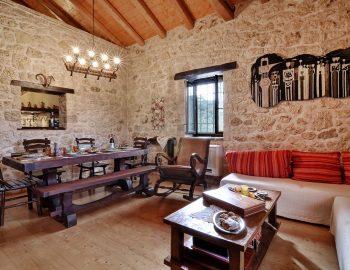 villa-eri-corfu-greece-lounge-dining-room