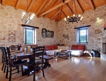 villa-eri-corfu-greece-open-living-luxury