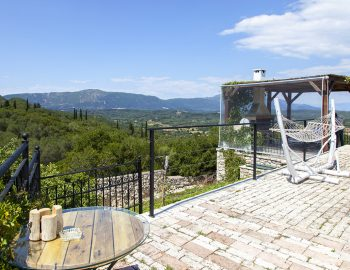 villa-eri-corfu-greece-outdoor
