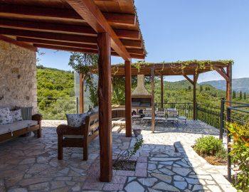 villa-eri-corfu-greece-outdoor-lounge
