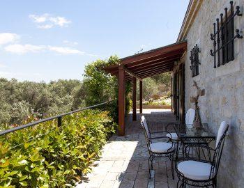 villa-eri-corfu-greece-outdoor-luxury