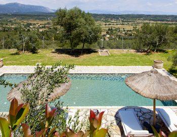 villa-eri-corfu-greece-outdoor-pool