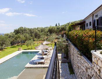 villa-eri-corfu-greece-outdoor-pool-view