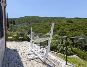 villa-eri-corfu-greece-outdoor-relaxing