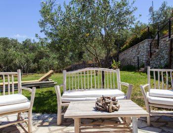 villa-eri-corfu-greece-private-lounge-outdoor