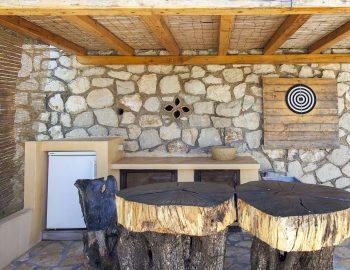 villa-eri-corfu-greece-private-outdoor-activities