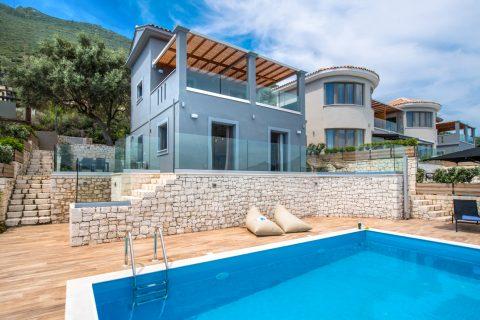 villa-irene-vasiliki-lefkada-lefkas-private pool