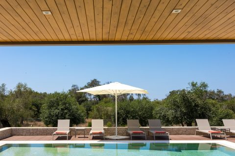 villa-laniras-corfu-greece-feature-photo