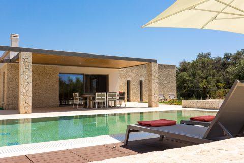 villa-laniras-corfu-greece-header-photo