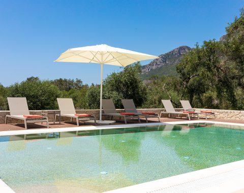 villa-laniras-corfu-greece-private-pool-mountain-view
