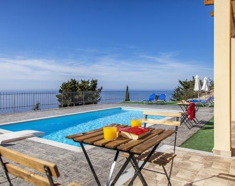 villa-mple-on-blue-athani-lefkada-greece-outdoor-alfresco-with-sea-view