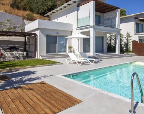 villa-o-offwhite-vasiliki-lefkada-greece-accommodation