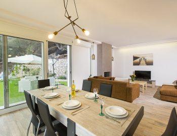 villa-ranna-corfu-greece-open-living-luxury