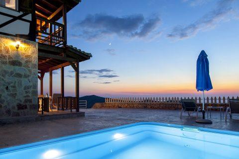 villa-vissala-paeonia-accommodation-lefkada-lefkas-xortata