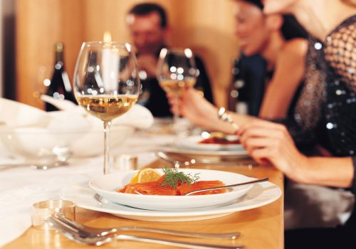 vip-special-events-fine-dining-meeting-greece-2.jpg